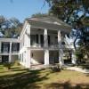 Oakleigh Mansion