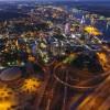 Alabama's Port City